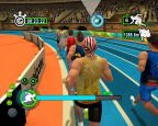 Summer Challenge Athletics Tournament - Screenshots - Bild 2