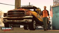 Dead Rising 2: Case Zero - Screenshots - Bild 8