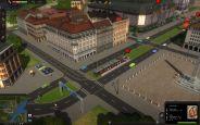 Cities in Motion - Screenshots - Bild 18