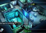 CSI: Ungelöste Fälle - Screenshots - Bild 1