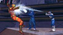 DC Universe Online - Screenshots - Bild 12