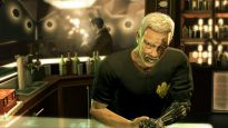Deus Ex 3: Human Revolution - Screenshots - Bild 1