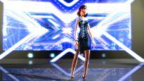 X Factor - Screenshots - Bild 1