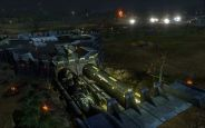 End of Nations - Screenshots - Bild 26