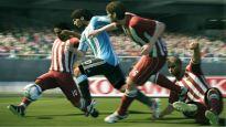 Pro Evolution Soccer 2011 - Screenshots - Bild 39