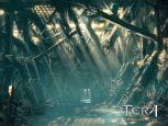 T.E.R.A. - Artworks - Bild 1