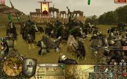 Lionheart: Kings' Crusade - Screenshots - Bild 14