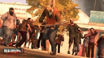 Dead Rising 2: Case Zero - Screenshots - Bild 4
