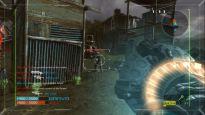 Time Crisis: Razing Storm - Screenshots - Bild 11