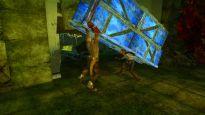 Enslaved: Odyssey to the West - Screenshots - Bild 20