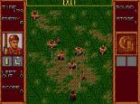 Sega Mega Drive Classic Collection - Screenshots - Bild 18