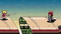 Scott Pilgrim gegen den Rest der Welt: Das Spiel - Screenshots - Bild 9