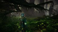 The Witcher 2: Assassins of Kings - Screenshots - Bild 19