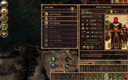 Lionheart: Kings' Crusade - Screenshots - Bild 13