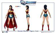 DC Universe Online - Artworks - Bild 2