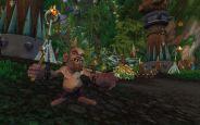 World of WarCraft: Cataclysm - Screenshots - Bild 24