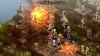 Tactics Ogre: Let Us Cling Together - Screenshots - Bild 24