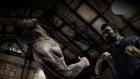 The Fight - Screenshots - Bild 48