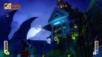 Disney Micky Epic - Screenshots - Bild 3