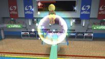 Sports Island 3 - Screenshots - Bild 11