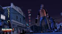 Dead Rising 2: Case Zero - Screenshots - Bild 3