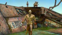 Enslaved: Odyssey to the West - Screenshots - Bild 27