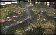 R.U.S.E. - Screenshots - Bild 10