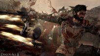 Dragon Age 2 - Screenshots - Bild 3