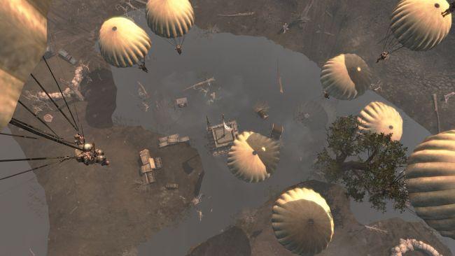 Company of Heroes Online - Screenshots - Bild 12