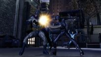 DC Universe Online - Screenshots - Bild 7