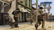 Red Dead Redemption - DLC: Lügner und Betrüger - Screenshots - Bild 20