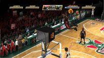 NBA Jam - Screenshots - Bild 14