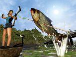 Shimano Extreme Fishing - Screenshots - Bild 3