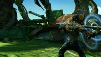 Enslaved: Odyssey to the West - DLC - Screenshots - Bild 6