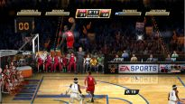 NBA Jam - Screenshots - Bild 16