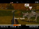 Deer Drive - Screenshots - Bild 2