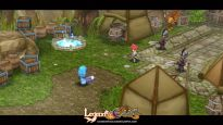 Legend of Edda - Screenshots - Bild 9