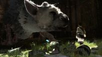 The Last Guardian - Screenshots - Bild 21