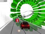Audi A1 Beat Driver - Screenshots - Bild 12