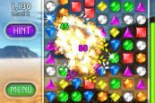 Bejeweled 2 - Screenshots - Bild 4