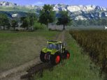 Agrar Simulator 2011 - Screenshots - Bild 9