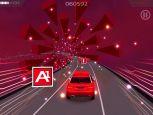 Audi A1 Beat Driver - Screenshots - Bild 8