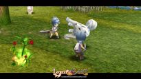 Legend of Edda - Screenshots - Bild 18