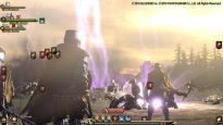 Kingdom Under Fire II - Screenshots - Bild 2