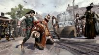 Assassin's Creed: Brotherhood - Screenshots - Bild 1
