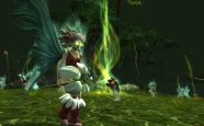 Rift: Planes of Telara - Screenshots - Bild 8