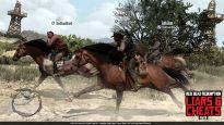 Red Dead Redemption - DLC: Lügner und Betrüger - Screenshots - Bild 13