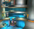 Despicable Me: The Game - Screenshots - Bild 8