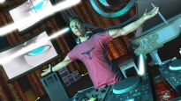 DJ Hero 2 - Screenshots - Bild 6
