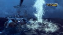 Legend of the Guardians: The Owls of Ga'Hoole - Screenshots - Bild 12